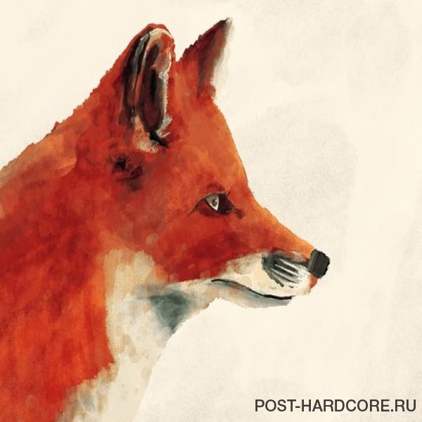 Emarosa - Mad [single] (2014)
